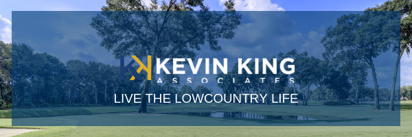 Kevin King Charter One Realty